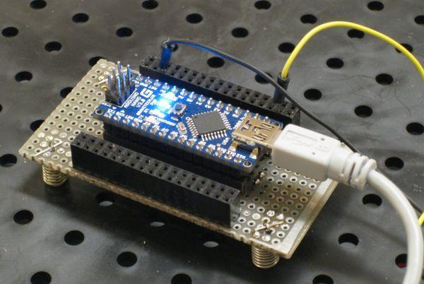 Das experimentierkasten board thema anzeigen arduino