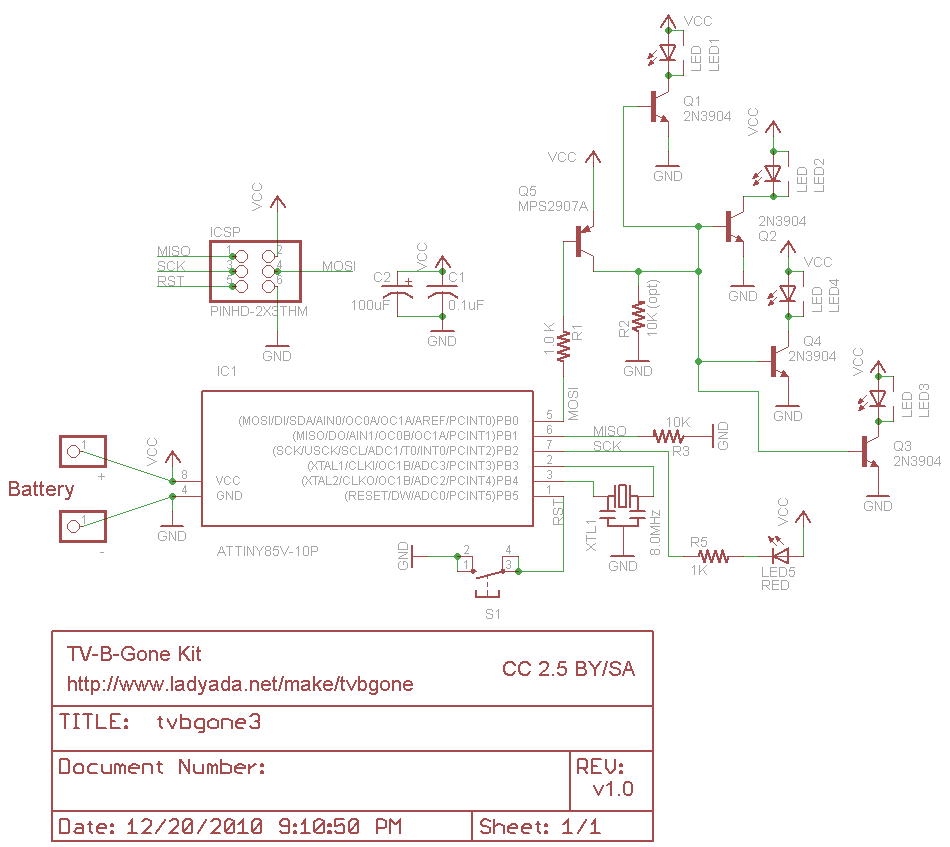 Gemütlich Tele Verkabelung Bilder - Schaltplan Serie Circuit ...